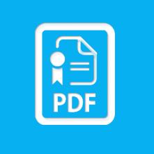 PDF Pades