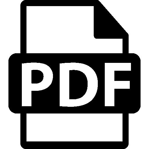 File Acrobat Reader